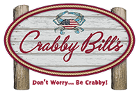 Crabby Bill's St. Cloud | FL